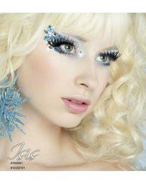 Xoticeyes Self Adhesive Isis Eyes Strips