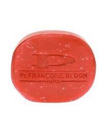 Francoise Bedon Eclaircissant Royal Luxe Soap