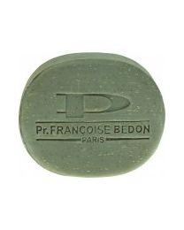 Francoise Bedon Caviar Luxe Exfolaiting Soap