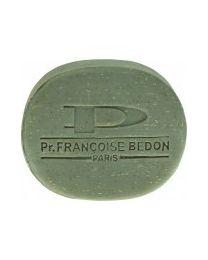 Francoise Bedon Caviar Luxe Exfolaiting Soap