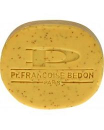 Francoise Bedon Puissance Lightening and Exfoliating Soap