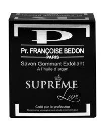 Francoise Bedon - Suprême - Exfoliating Soap