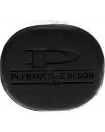 Francoise Bedon Supreme Exfoliating Soap