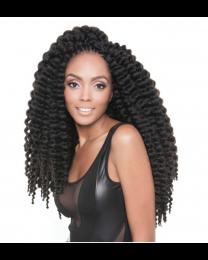Isis Hair Afri Naptual 2x Senegal Bantu Twist 45 cm