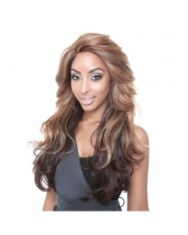 Isis Red Carpet Lacefront Wig Scandal 6
