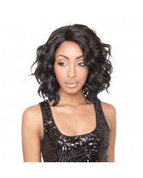 Isis Red Carpet Lacefront  Wig Brady