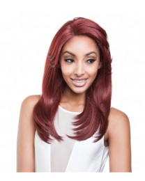 Isis Red Carpet Lacefront Wig Iris
