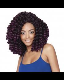 Isis Hair Afri Naptual 3x Aruba Bounce Twist