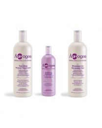ApHogee Two Step Protein Treatment Set
