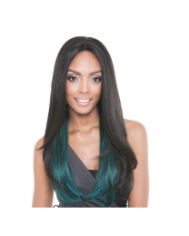 Isis Brown Sugar French Stretch Lace Wig Starlight