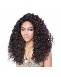 Isis Red Carpet Lace Front Wig Ciara