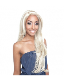 Isis Red Carpet Cotton Lace Wig Bluestar
