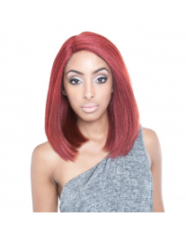 Isis Red Carpet Cotton Lace Wig Pansy