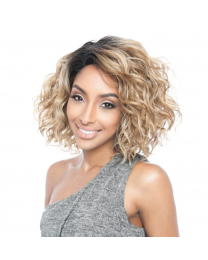 Isis Brown Sugar Full Wig BS120