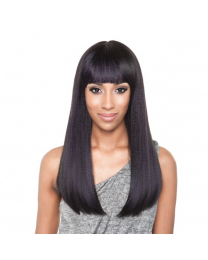 Isis Brown Sugar Full Wig BS111