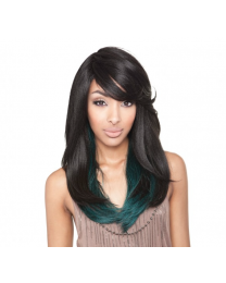 Isis Brown Sugar Full Wig BS110
