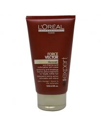L'Oréal Expert Force Vector Glycocell - Soin Thermo-actif - 150ml
