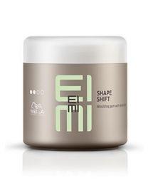 Wella EIMI Texture Shape Shift