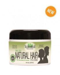 Taliah Waajid Shea Coco Natural Hair Style Cream