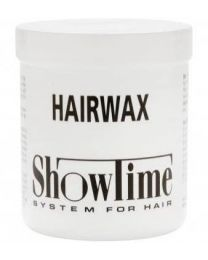 Showtime Hairwax 200ml