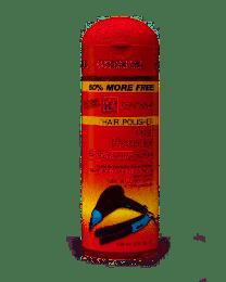 Fantasia IC Hair Polisher Heat Protector Straightening Serum