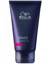 Wella Care Service Skin Protection Cream