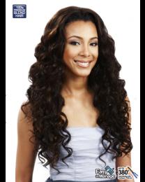 Bobbi Boss Weave a Wig Skyra