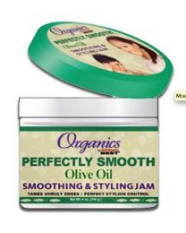 Africas Best Organics Perfectly Smooth Gel