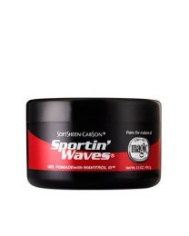 Sportin Waves Gel Pomade 100 gr
