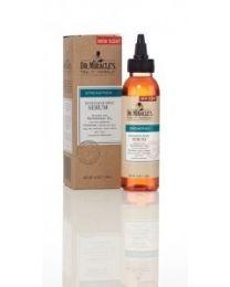 Dr. Miracles Intensive Spot Serum Hair & Scalp Treatment