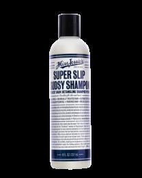 Miss Jessie's -  Super Slip Sudsy Detangling Shampoo
