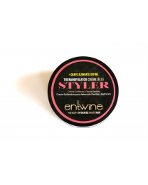 Entwine Couture The Manipulator Creme Jelle Styler