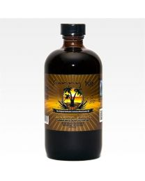 Sunny Isle Extra Dark Jamaican Black Castor Oil