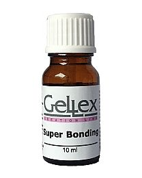 GELLEX Super Bonding 10ml
