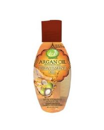 TCB Naturals Argan Oil Treatment 118 ml