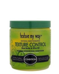 Texture My Way Texture Control Conditioner 443 ml