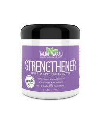 Taliah Waajid Strengthner Therapeutic - 6oz / 177ml