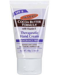 Palmers Cocoa Butter Formula Therapeutic Hand Cream