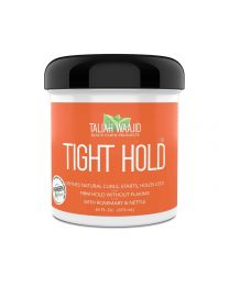 Taliah Waajid Tight Hold - 16oz / 473ml