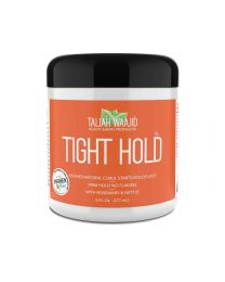 Taliah Waajid Tight Hold - 6oz / 177ml