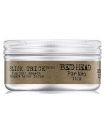 Tigi Bed Head For Men Slick Trick Firm Hold Pomade 75 gr