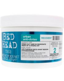 Tigi Bed Head Recovery Treatment Mask 200gr