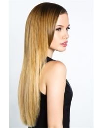 Beauty Works Celebrity Choice Keratine Stick Tips Ombre 45 cm