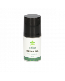 Andelia Tonka oil