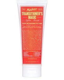 Miss Jessie's Transitioner's Magic 250 ml