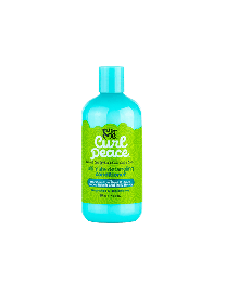 Just For Me Curl Peace Tender Ultimate Detangling Conditioner - 12oz / 355ml