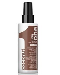 Unique One All in One Treatment Coconut 150 ml