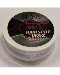 AC Class Style Hair Wax Cobra Style 150 m