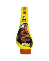 Moco De Gorila - Punk Yellow Gel - 11.9 0z / 335ml