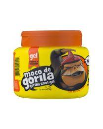 Moco De Gorila - Punk Yellow Gel - 9.5oz / 228ml